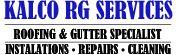 Kalco RG Services